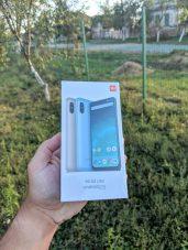 Ambalaj Xiaomi Mi A2 Lite