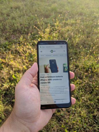 Xiaomi-Mi-A2-Lite-review (5)