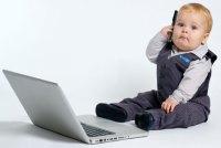 Sondaj: cat de mult acces ar trebui sa aiba copii la tehnologie?