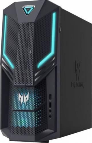 REVIEW Sistem de gaming Acer Orion 3000 - mic, mic dar puternic