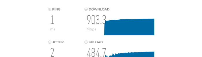 Confirm: Digi dubleaza gratuit vitezele la FiberLink + reducere la fidelizare