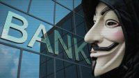 Sondaj: cata incredere mai aveti in sistemele informatice ale bancilor?