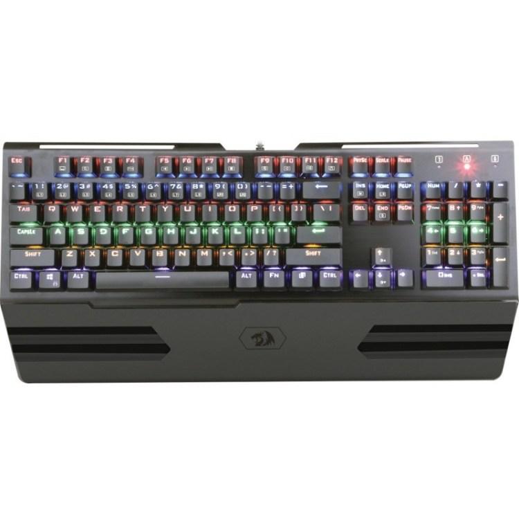 Tastaturi mecanice pentru gaming pana in 300 lei