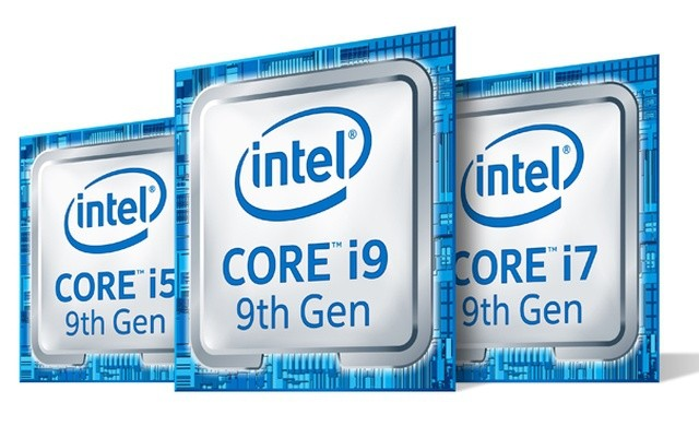 Intel imparte productia in 3 divizii - nu suna prea bine
