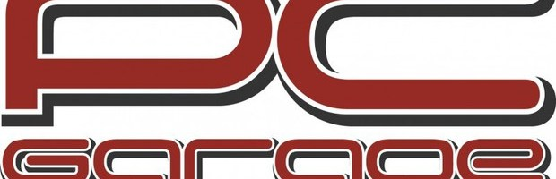 PC Garage aniverseaza 13 ani si ofera 1001 SSD-uri bonus