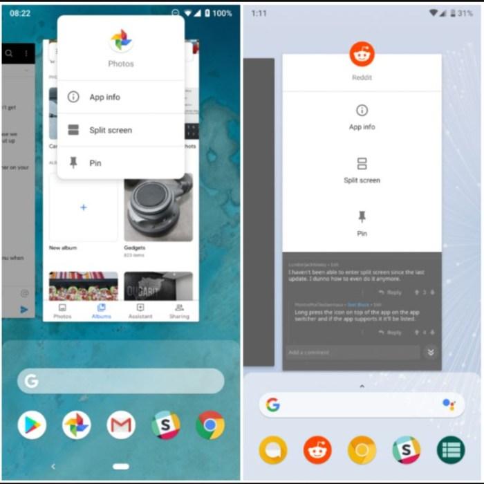 Cafeluta IT 11.10.2018 – Essential Phone 2, Google contesta amenda UE, Pixel Launcher & Camera si Xiaomi Mi Box S