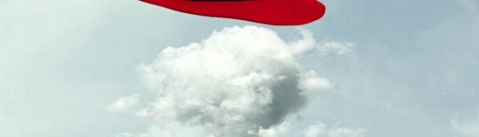 IBM a cumparat Linux Red Hat pentru 34 miliarde de dolari