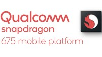 Qualcomm a lansat Snapdragon 675