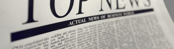 Articolele saptamanii: RONCOIN, Mi Mix 3, routere gigabit si altele