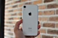 iPhone SE 3 ar putea fi lansat în primăvară cu procesor A15 Bionic și ecran LCD