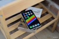 Apple renunta la ecranele LCD pentru iPhone incepand cu 2020