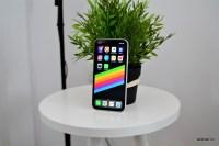 Apple a investit 200 de milioane de dolari in Japan Display
