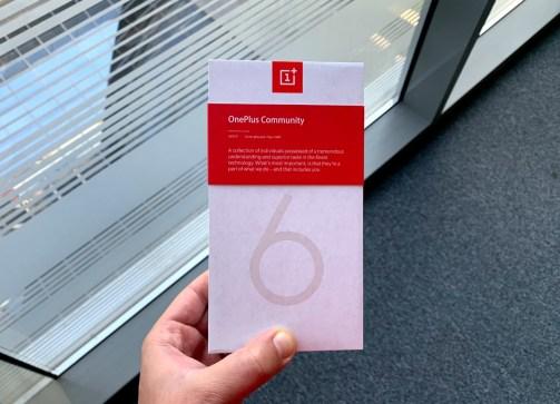 OnePlus-6t-review-romana (1)