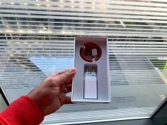 OnePlus-6t-review-romana (6)