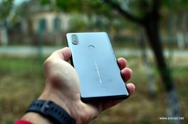 Xiaomi-Mi-Mix-2S (7)