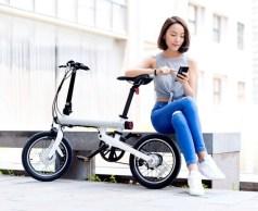 bicicleta xiaomi (3)
