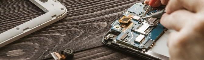 Sondaj: Cât de importantă este garanția, atunci când achiziționați un gadget?
