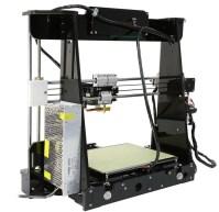 imprimanta 3d (3)