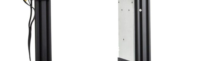 Creality 3D Ender 3 Pro - imprimanta 3D accesibila