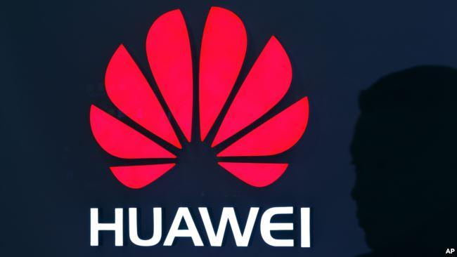 Agenția de Securitate Informatică din Cehia emite un avertisment cu privire la echipamentele Huawei și ZTE
