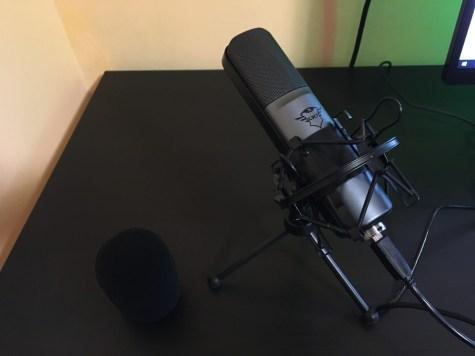 Microfon Trust (8)