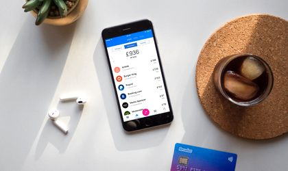 Apple Pay functioneaza si in Romania cu card Revolut