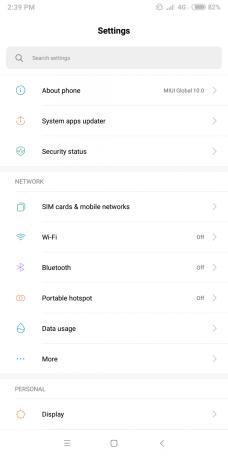 Screenshot_2018-11-27-14-39-02-803_com.android.settings