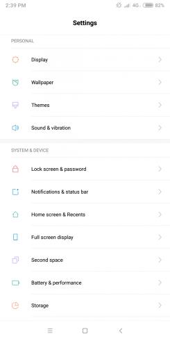 Screenshot_2018-11-27-14-39-14-685_com.android.settings