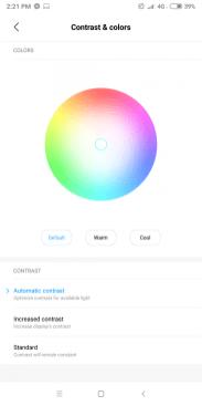 Screenshot_2018-11-28-14-21-36-645_com.android.settings