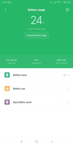 Screenshot_2018-11-28-21-29-36-987_com.miui.securitycenter