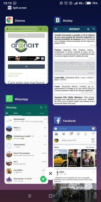 Screenshot_2018-12-04-13-13-40-039_com.android.systemui