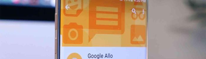 Google confirmă închiderea serviciului de mesagerie Allo