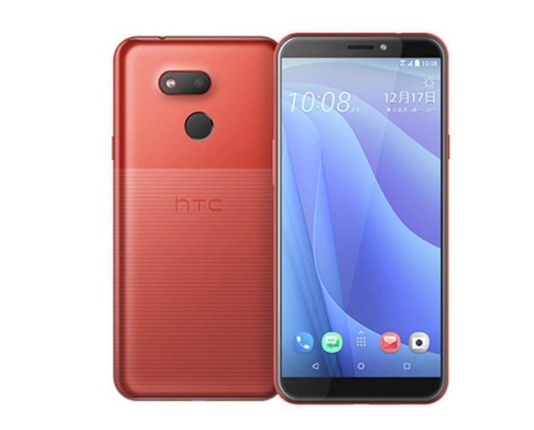 HTC se va concentra pe telefoane high end si mid-range de anul viitor