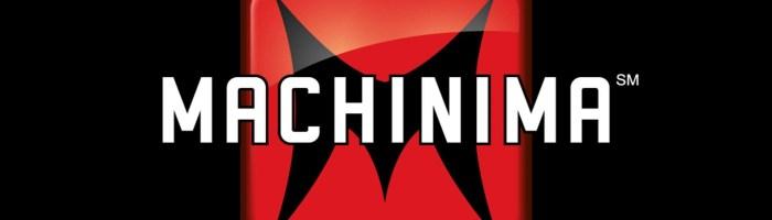 Canalul de Youtube Machinima a fost inchis