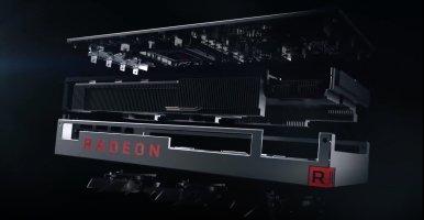 AMD-Radeon-VII-Pictures-4