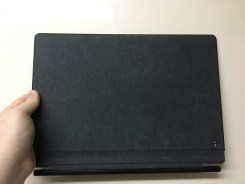 Acer Switch 7 Black Edition (2)