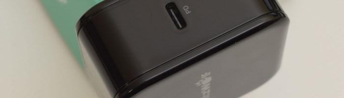 Review Blitzwolf BW-S10 - încărcător ieftin și bun care îți încarcă rapid iPhone-ul și alte dispozitive cu USB-PD
