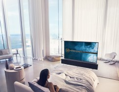 LG OLED TV (3)