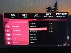 Meniu monitor LG (16)
