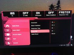 Meniu monitor LG (7)