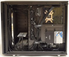 fractal_design_define_r6_interior_build_3