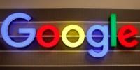 Google este acuzata ca inregistreaza locatia pe telefoane chiar daca functia este oprita