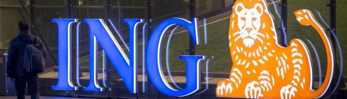 ING a suferit un atac DDOS. Serviciul Home Bank și plățile cu cardul indisponibile pentru o parte din clienți