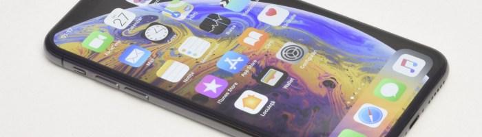 Sharp ar putea deveni principalul furnizor de ecrane OLED pentru Apple