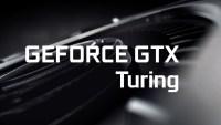 Primele benchmark-uri cu GTX 1660 Ti. Mai rapid cu 20% decât GTX 1060