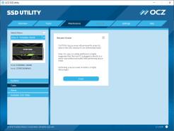 ocz_utility_2
