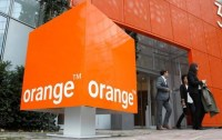 Orange si Vodafone #StamAcasa