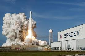 SpaceX concediaza personal