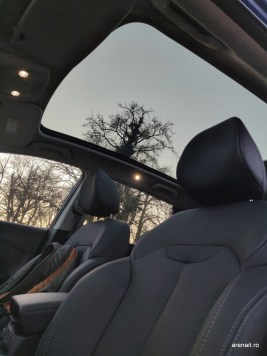 05-Renault-Kadjar-2019-Review-TCE-EDC (8)