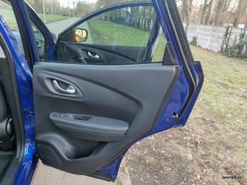 10-Renault-Kadjar-2019-Review-TCE-EDC (13)